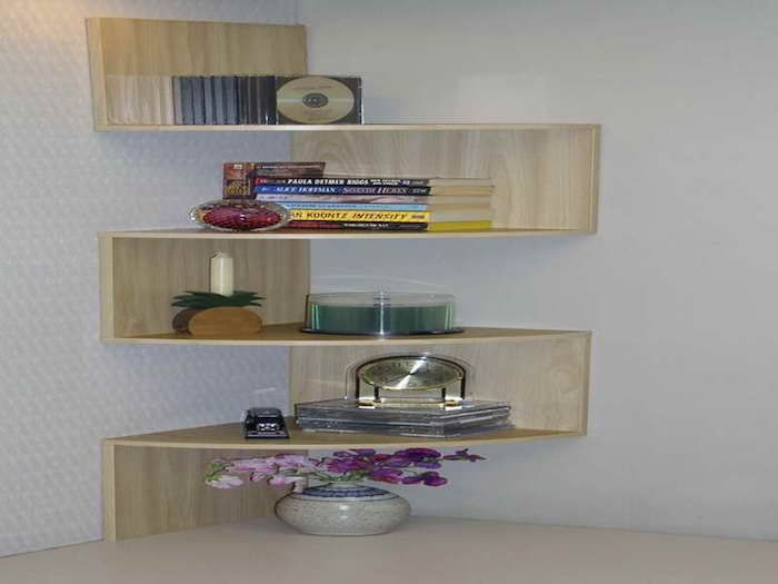 Best 20 etagere murale leroy merlin ideas on pinterest leroy merlin etager - Etagere bois leroy merlin ...