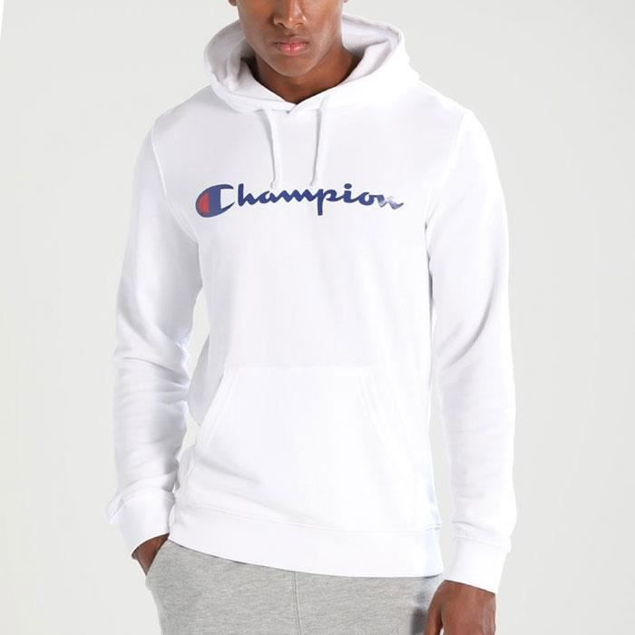 pull champion homme pas cher