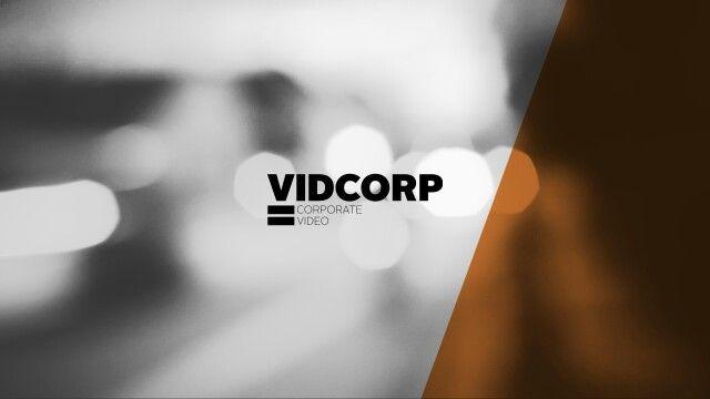 Yeni sezonda da online video marketing'in gucunu Vidcorp videolari ile kesfedin! Bultenimize uye olup ilk kurumsal videonuzda indirim kazanmak icin www.vid-corp.com