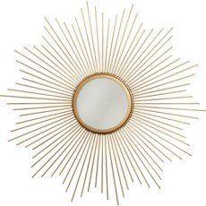 1000 id es sur le th me poster xxl sur pinterest trompe for Peindre un miroir dore