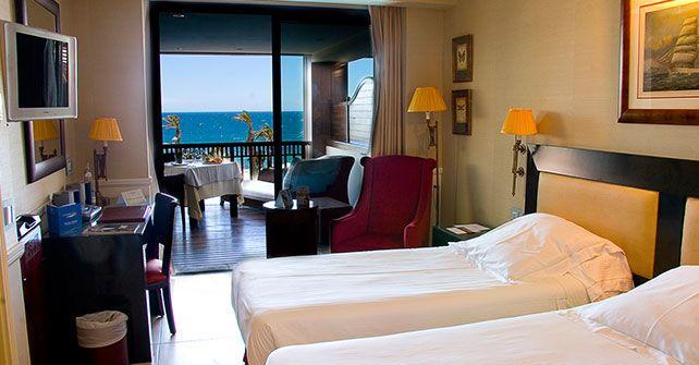 Web Oficial Hoteles en Marbella y Guadalpin Puerto Banus 5*Gran Hotel Guadalpin Banus 5* | Five Star Hotels in Marbella