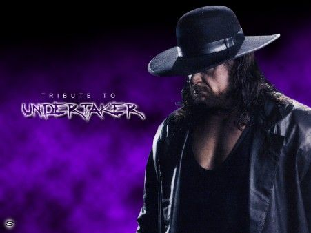 Undertaker Wallpaper - Download wwe Wallpapers, Free wwe Wallpapers, wwe Pictures, wwe Photos collection for your desktop.