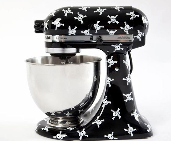 best kitchenaid mixer 400 best images about black and white on 31064