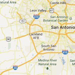 Cheap Hotels in San Antonio, TX   Hoteltravelexpress.com