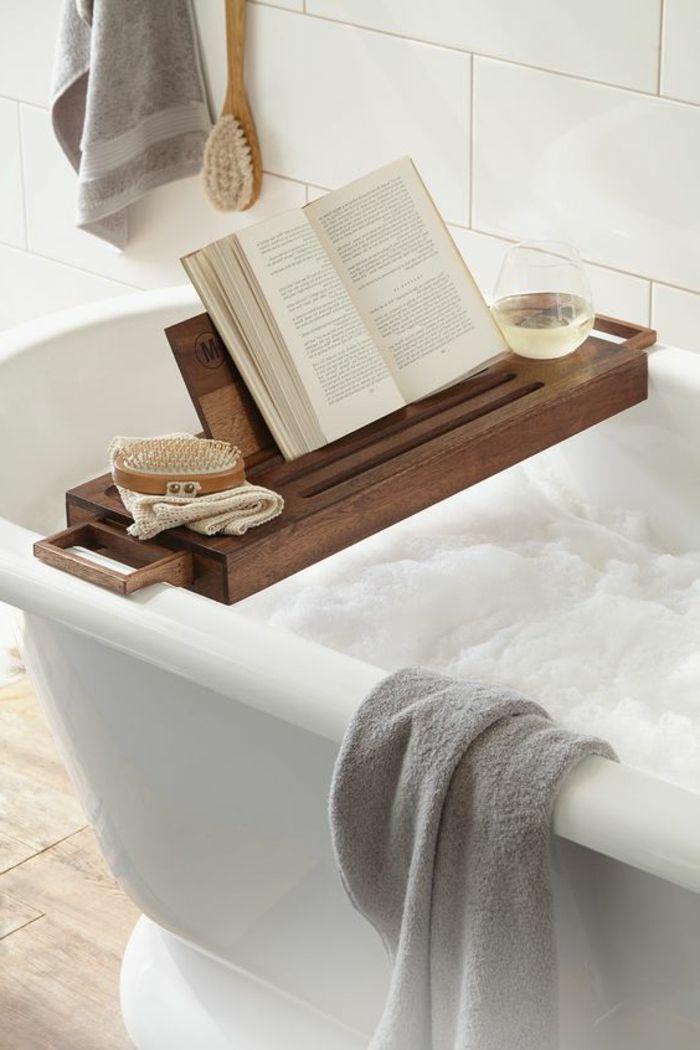 1198 best salle de bain images on pinterest for Accessoire salle de bain zen