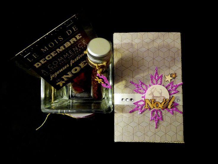 90 best Cadeaux Original images on Pinterest