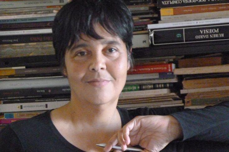 La venezolana Tibisay Vargas Rojas nos presenta una selección de su trabajo poético reciente.