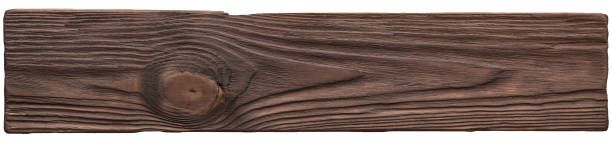 old dark wood planks texture background plate