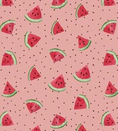 cows with watermelon wallpaper We have one of the most comprehensive collections of free stock images with a isolated and clean transparent background, download isolated stock photos, vectors, and illustration for free, we have a large gallery of isolated png stock photos.