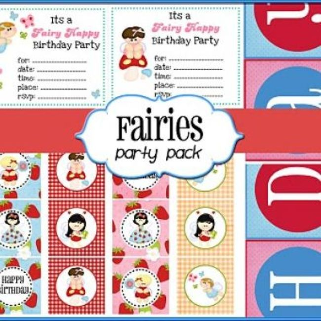 Free Birthday Stuff Website ~ Best printables images on pinterest appliques embroidery and animales
