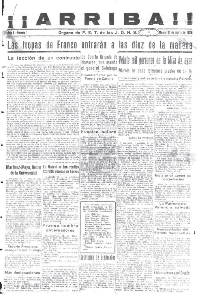 Murcia: Business Center Metropolis Empire - Page 245