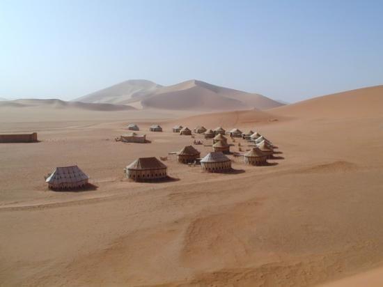 Akakus Desert - Ghat - Reviews of Akakus Desert - TripAdvisor