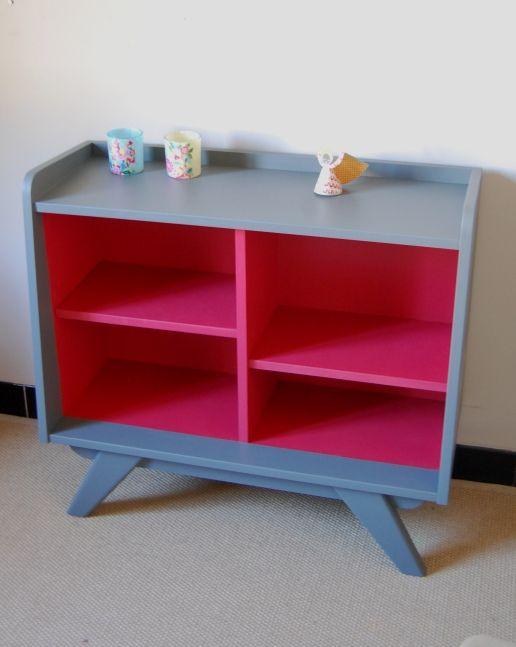 1000 ideas about biblioth que enfant on pinterest. Black Bedroom Furniture Sets. Home Design Ideas