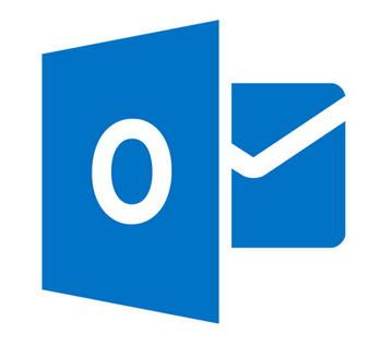 Outlook.com: Email Client, Email Accountable, Outlookcom, Lures Gmail, Important Tools, Email Marketing, Microsoft Outlook, Outlook Com, Gmail User