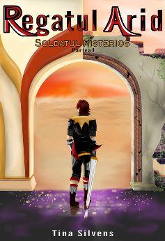Recomand aceasta carte fantasy gratuita!