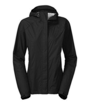 1000 Ideas About Packable Rain Jacket On Pinterest Rain