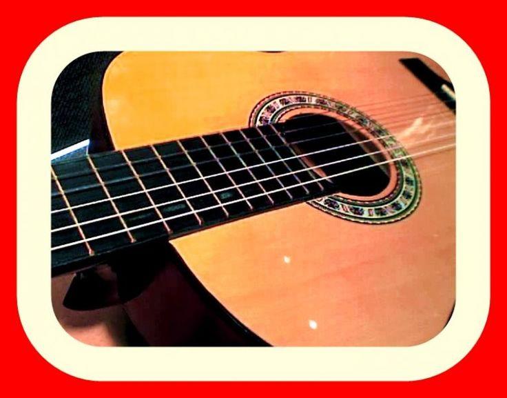 Clases de Guitarra en Caballito y Villa crespo - Profesor // Clases individuales y personalizadas // // Niveles principiantes e intermedios // // Niños, jóvenes y adultos // // Rock, pop, melódico, blues, folklore, tango,