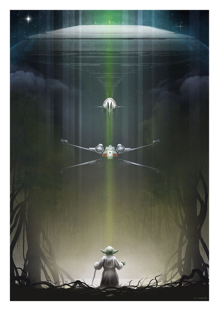 riveting-star-wars-trilogy-posters-by-andy-fairhurst2