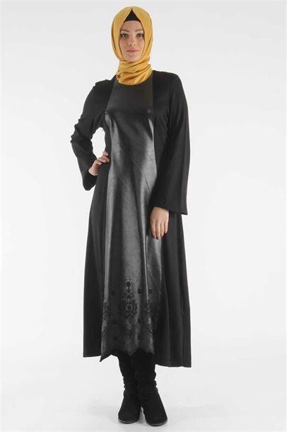 Cng 14WB1025 Dress