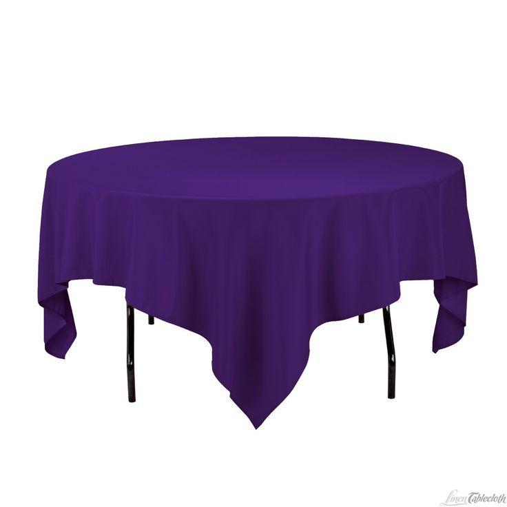 cheap table linens