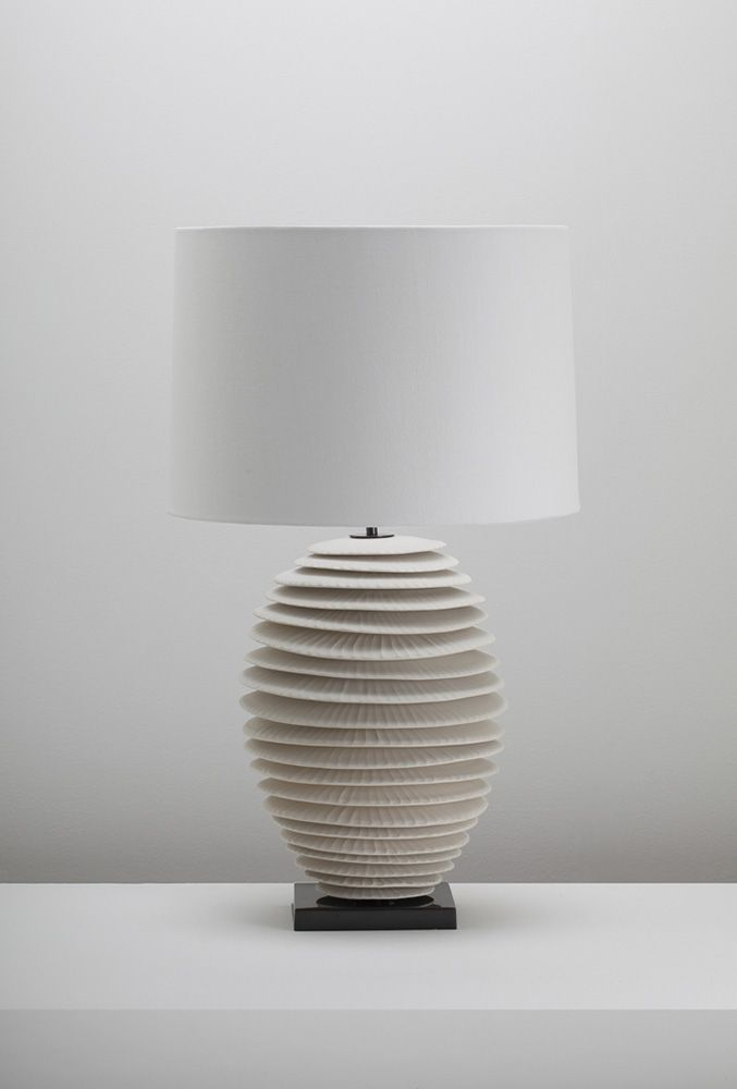 Portfolio lighting modern lamps decorative lighting lighting design lighting ideas lighting accessories cream table lamps light table nanjing