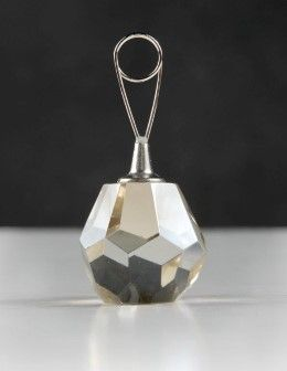 crystal card holder set of find this pin and more on wedding supplies