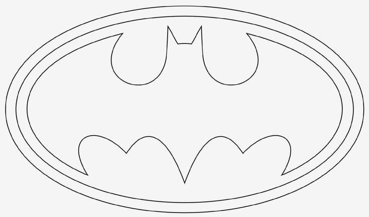 monster energy coloring pages   Monster Energy Coloring Pages   Superhero, Batman coloring ...