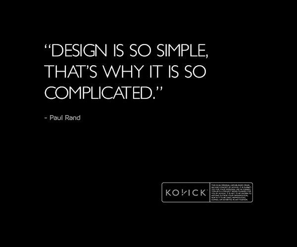 Graphic Design Quotes Entrancing 8 Best Quotes Images On Pinterest  Designer Quotes Graphic Design . Design Decoration