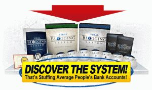 The Most Honest Empower Network Review
