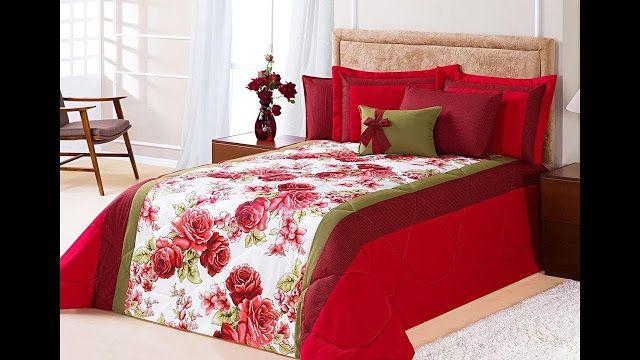 اغطية سرير اغطية سرير صيفية اغطية سرير تركية اغطية سرير اطفال اغطية سرير بالكروشيه اغطية سرير ايكيا اغطية سرير شتوية اغطية سري Bed Home Decor Luxury Bedspreads