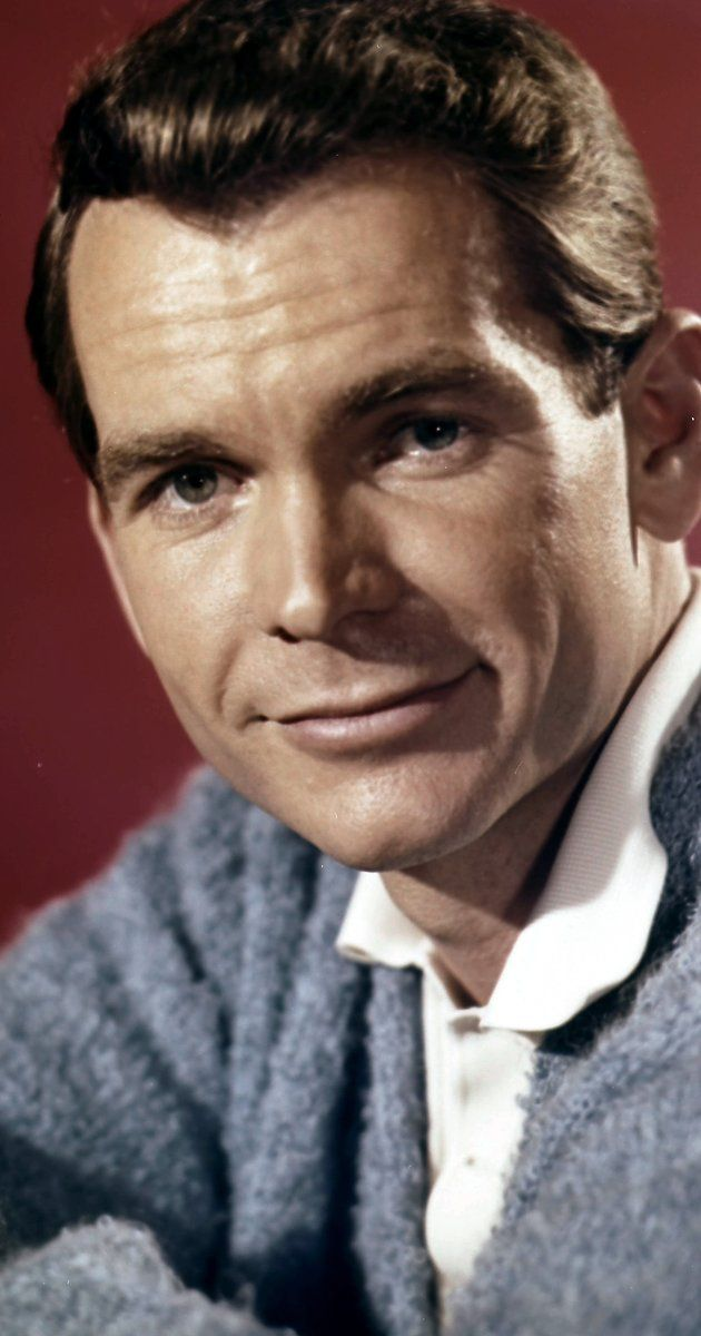 Dean Jones, Actor: Beethoven. Dean Jones was born on Sunday, January 25th, 1931 in Decatur, Alabama, USA as Dean Carroll Jones. He is an actor, best known for Beethoven (1992) , The Love Bug (1968), Clear and Present Danger (1994), and especially St. John in Exile (1986). He has two daughters from his first marriage to Mae Entwisle: Caroline Jones (1955) and Deanna Demaree (1957). On Saturday, June 2nd, 1973, he married his ...