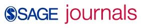 Base de datos con más de 450 revistas relacionadas con sociología y estudios culturales. http://encore.fama.us.es/iii/encore/record/C__Rb1691095?lang=spi
