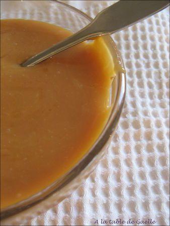 Caramel au beurre salé facile : conseils et tuto en video