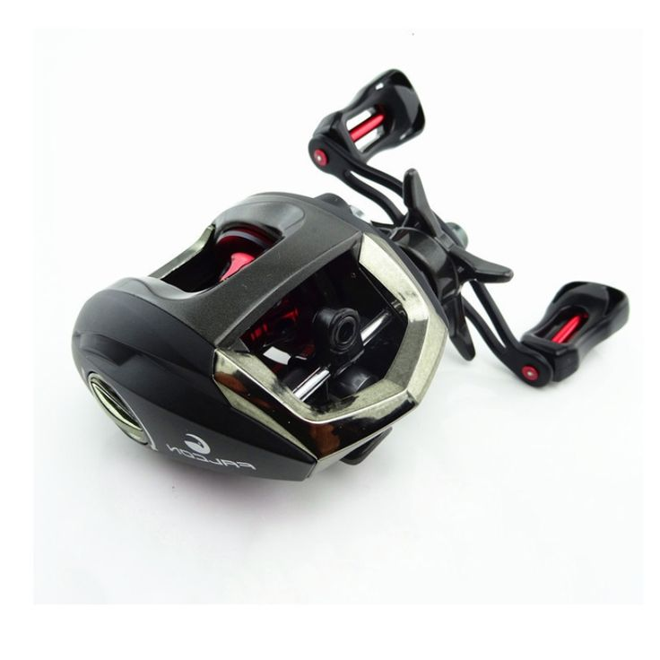 34.74$  Buy here - https://alitems.com/g/1e8d114494b01f4c715516525dc3e8/?i=5&ulp=https%3A%2F%2Fwww.aliexpress.com%2Fitem%2FAbu-garcia-Carretilha-Water-drop-wheel-6-3-1-11BB-Daiwa-steering-wheel-Fishing-Reels-Seaknight%2F32772692855.html - Abu garcia Carretilha Water drop wheel 6.3:1 11BB Daiwa steering-wheel Fishing Reels Seaknight For SHIMANO fly Fishing reel 34.74$