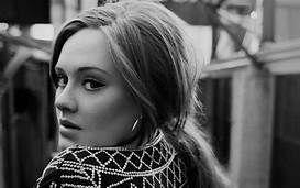 Adele - Výsledky vyhledávání obrázků Yahoo