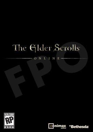 elder scrolls online review