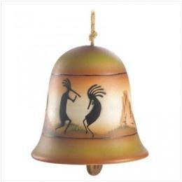 Bell windchimes