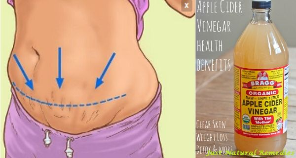 what-happens-when-you-drink-apple-cider-vinegar-and-honey-on-an-empty-stomach-in-the-morning