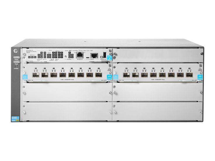 180 Network Switches For Sale Ideas Network Switch Switches Hubs Switches