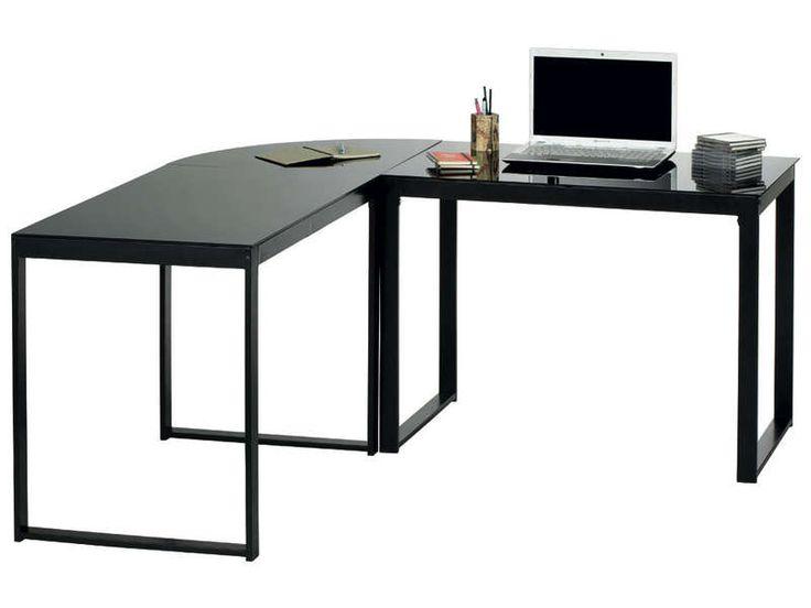 15 best bureau images on pinterest angles wood and furniture. Black Bedroom Furniture Sets. Home Design Ideas