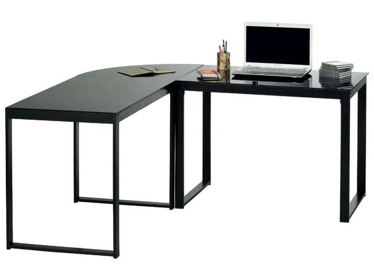 pc de bureau conforama 28 images bureau informatique ontario bureau informatique bureau pc. Black Bedroom Furniture Sets. Home Design Ideas