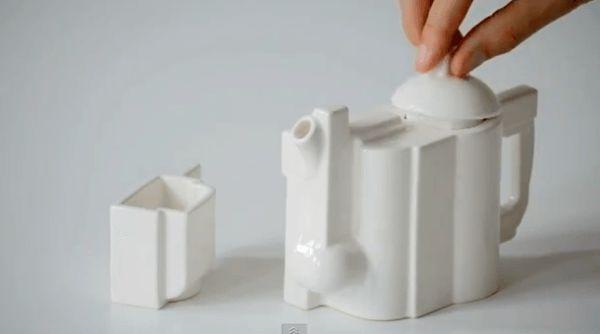 impresora-3D-Argentina-tetera