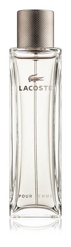 Lacoste Pour Femme parfémovaná voda pro ženy 90 ml - 989 Kč  ??