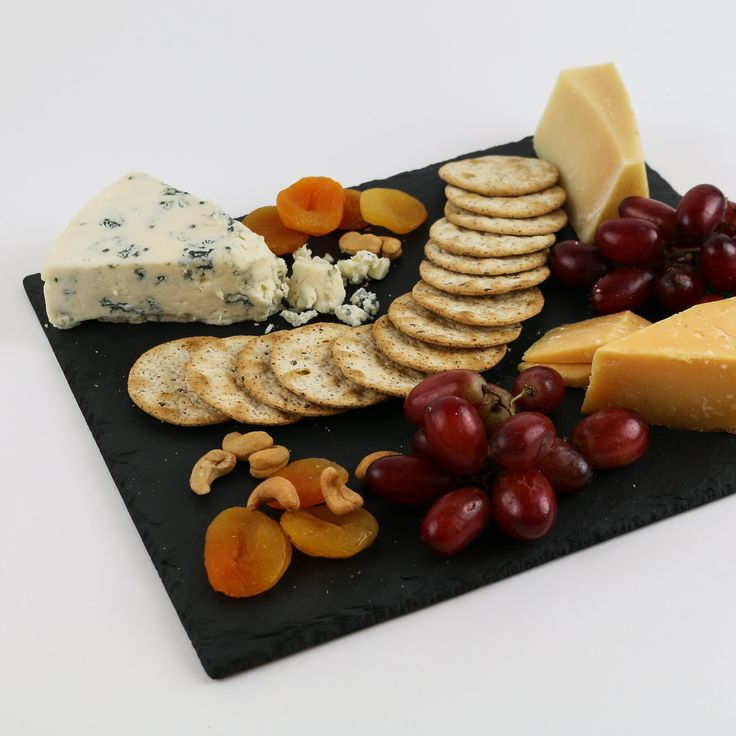 Cheese Board Ideas Pictures: Best 25+ Cheese Boards Ideas On Pinterest