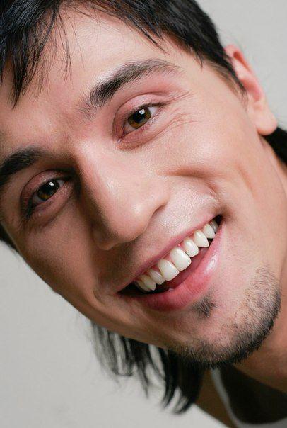 eurovision russia a million voices