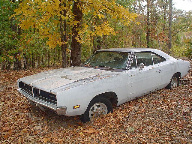 208 best Charger/daytona images on Pinterest | Dodge charger, Dodge