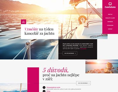 """Check out new work on my @Behance portfolio: """"Redesign ComfoGate"""" http://be.net/gallery/43739223/Redesign-ComfoGate"""