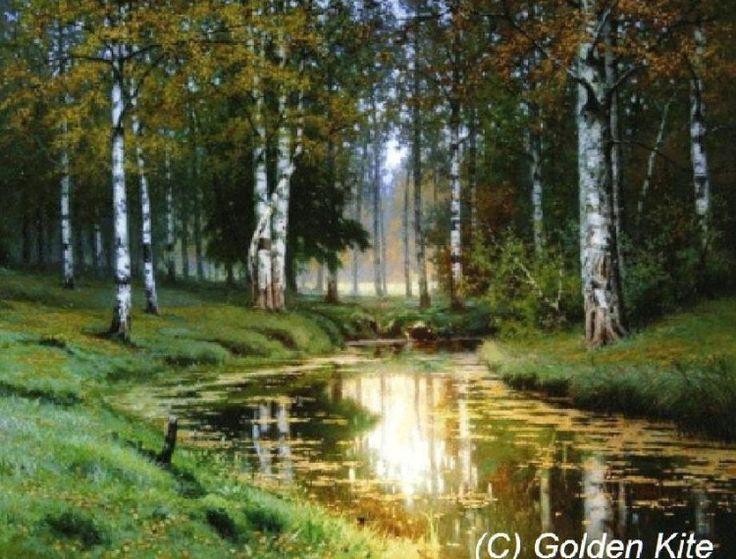Gallery.ru / Фото #50 - 92 - uni4ito