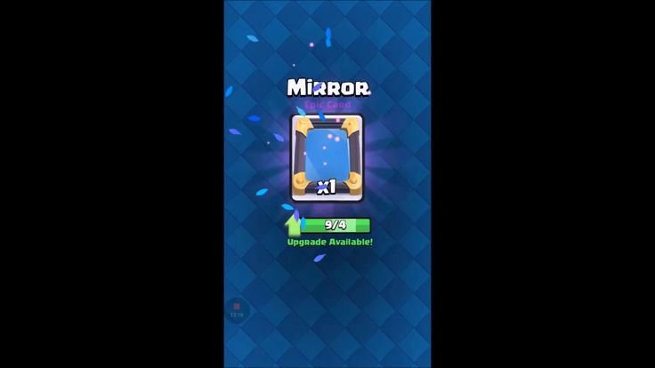 Clash Royale Mirror Battle Challange HACK Android & iOS Clash Royale Mirror Battle Challange HACK Android & iOS Url link to my latest video: https://youtu.be/udg7UnpvmbI Music: Jesse Warren - Miles Above You httpyoutu.be6AHLjpw3O18 Licensed under Creative Commons By Attribution 4.0 Subscribe for more Clash Royale Mirror Battle Challange HACK Android & iOS