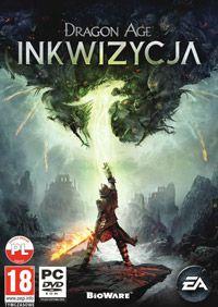 Trzecia odsłona serii gier cRPG osadzonej w klimatach fantasy, stworzona przez…